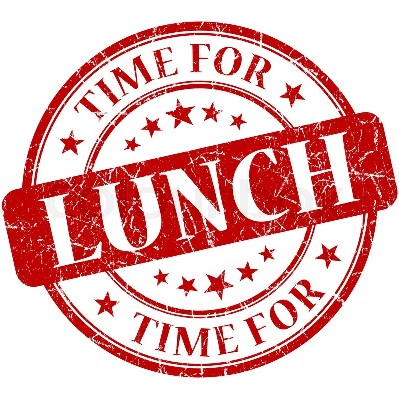 Community Luncheon Club - Monthly - Second Wednesday
